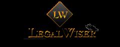 Partner-Legalwiser