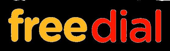 Partner-Freedial